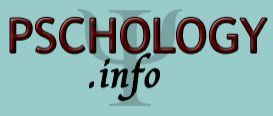 Psychology.info - Psychology Information on the Web